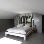 6 bedroom Villa in Monte Estoril, Cascais, Portugal.