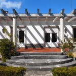 Quinta in Birre, Cascais, Portugal Dynamic Investment Opportunity
