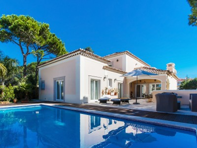 Happy Family Home ¦ Guia ¦ Cascais Real Estate