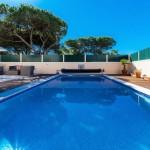 4 bedroom villa in Quinta da Pedra, Cascais, Portugal