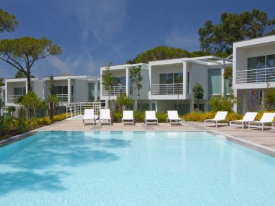 Cascais Real Estate | Qtª da Marinha | Martinhal